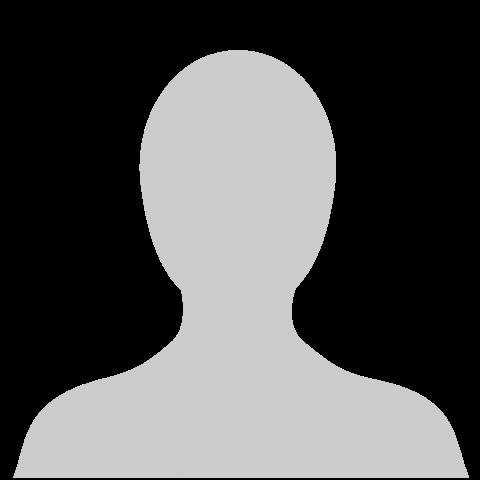 Testimonial Image Placeholder