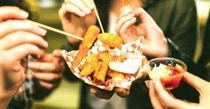 street food sicily