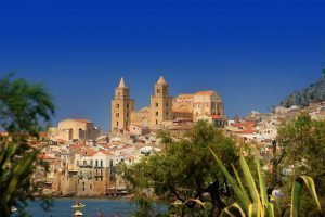 Cefalu: The undiscovered jewel of the Mediterranean