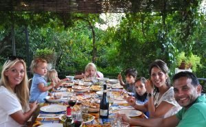 The best way to Celebrate any Special Occasion in Sicily