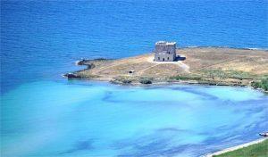 Oasi Naturale - Torre di Guaceto