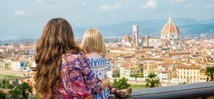 Great Tuscany-Based Attractions for the Kids