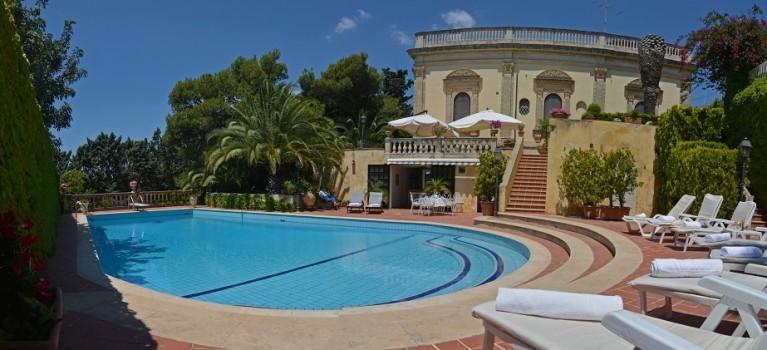 Villa liberti 3