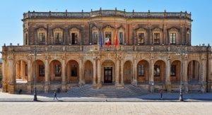 Visit Sicily_Noto1