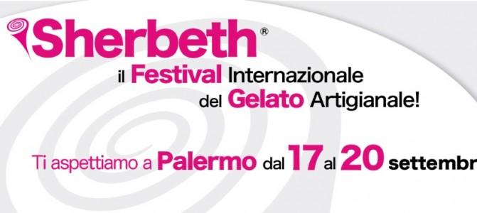 Sherbet-Festival-Internazionale-Gelato-Artigianale