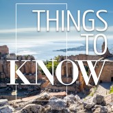 things-to-know
