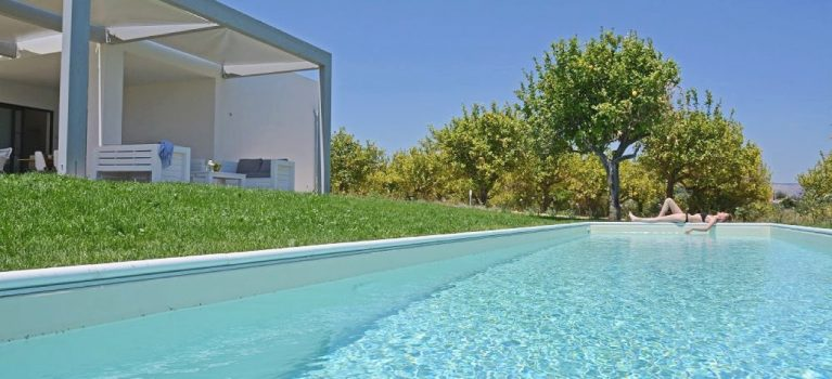 villa-eddera-pool-view-1000x666