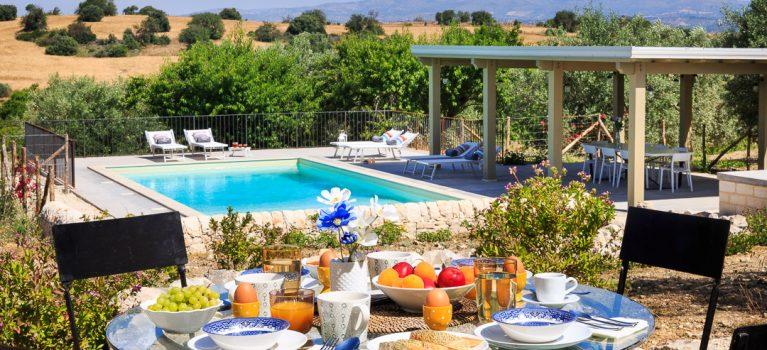 Villa Del Campo LowRes Rough Selection08