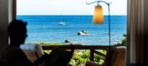 10 reasons to choose a villa holiday for a family celebration