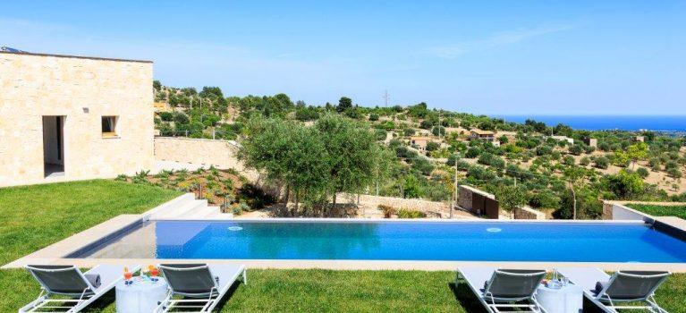 Villa Gilda_HiRes13