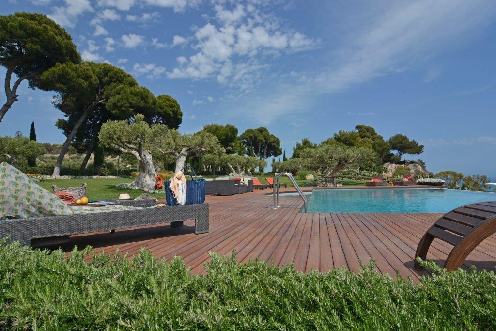 Villa Terra del Sole - Sicily - Licata