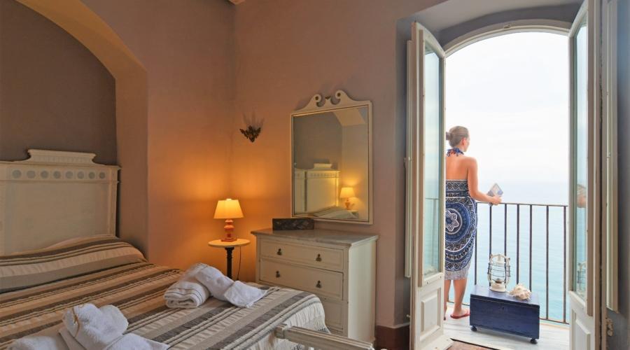Casa Bergamotto - Sicily - Cefalu