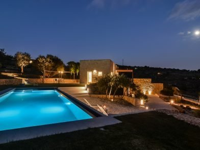 Villa Gilda - Sicily - Noto