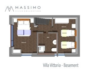 Villa Vittoria - Basement FINALE MOD (1)