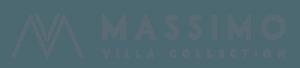 massimovillas logo