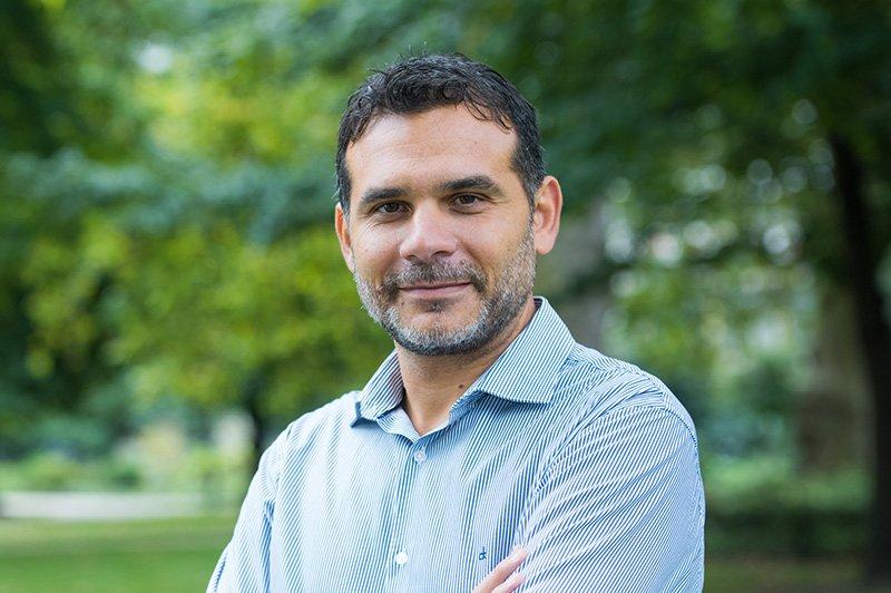 Massimo Provenza founder Massimo Villas