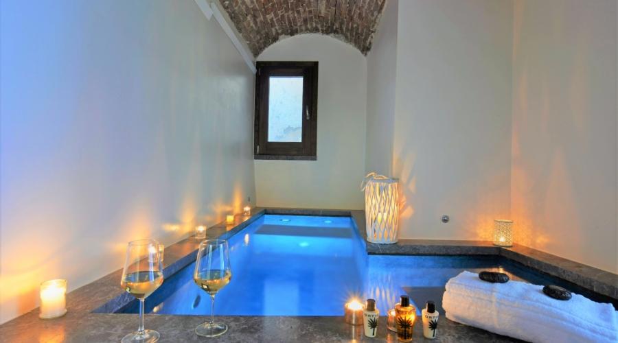 Terrazza Gabbiano Sotto - Sea view Apartment - Sicily - Cefalu