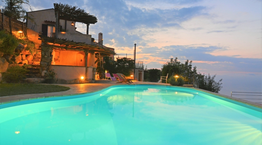 Villa Charme Cefalu Sicily_6