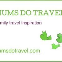 mums-do-travel-massimo-villas