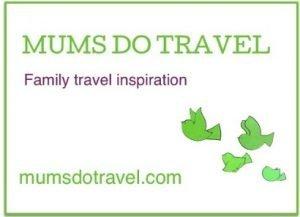 mums-do-travel-massimo-villas