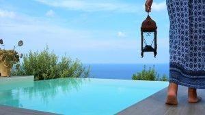 Villa Talia - Sicily - Cefalu