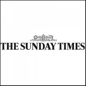 The Sunday Times - Massimo Villas