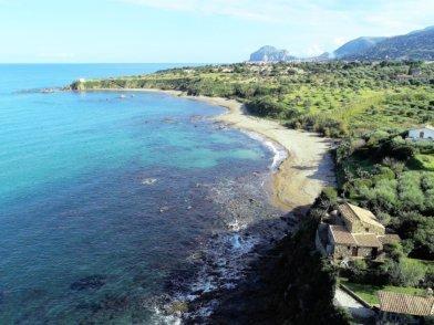 Villas & Vacation Rentals in Italy 2019/20 | Massimo Villas