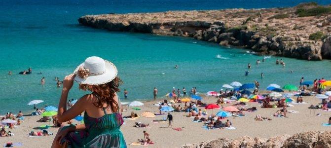calemosche-beach-siracusa-sicily