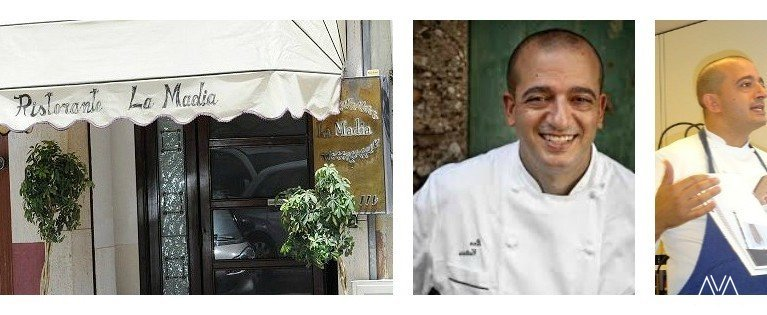 la-madia-restaurant-licata-sicily
