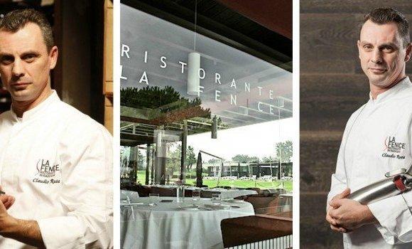 restaurant-la-fenice-ragusa-sicily