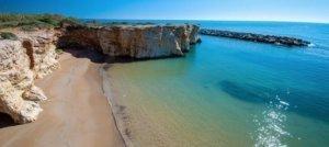 south-sicily-beaches
