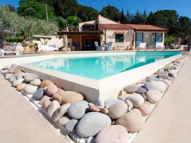 Villa Deodata-8 Cefalu Sicily
