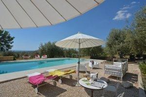 Villa Lavanda Noto Sicily 15