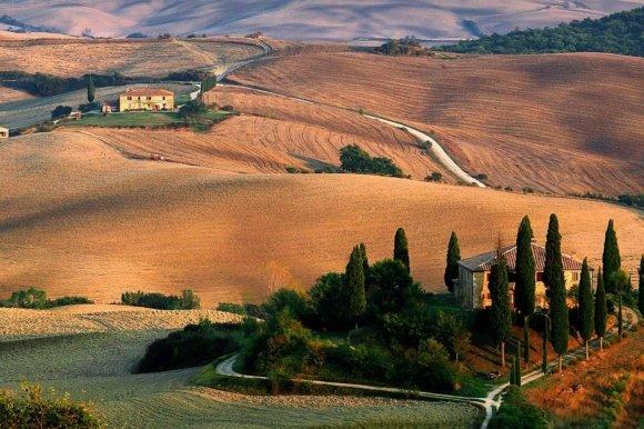 tuscany-rural