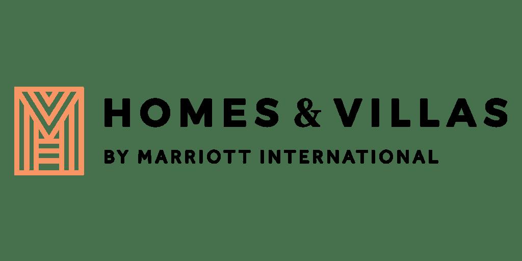 Marriott home and villas
