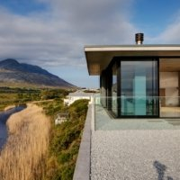 homeowners image