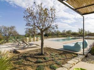 Luxury Villa in Sicily   Villa Baroni Iblei